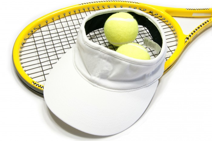 Cours de tennis cannes apprendre le tennis cannes for Un cours de tennis
